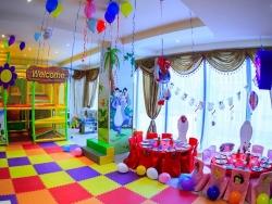 Loc de Joaca Britannia Kids Club Bucuresti_28
