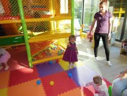 Loc de Joaca Britannia Kids Club Bucuresti_31