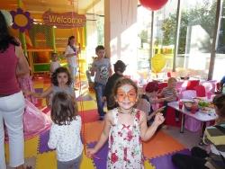 Loc de Joaca Britannia Kids Club Bucuresti_34