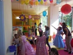 Loc de Joaca Britannia Kids Club Bucuresti_39