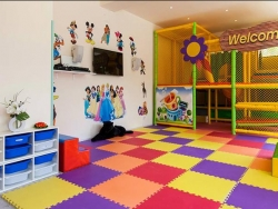 Loc de Joaca Britannia Kids Club Bucuresti_44